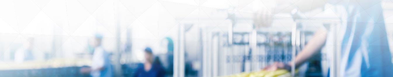 Banner - Services | Lower Savannah Workforce Development Area